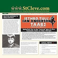 Ian_Anderson_-_Thick_As_A_Brick_2